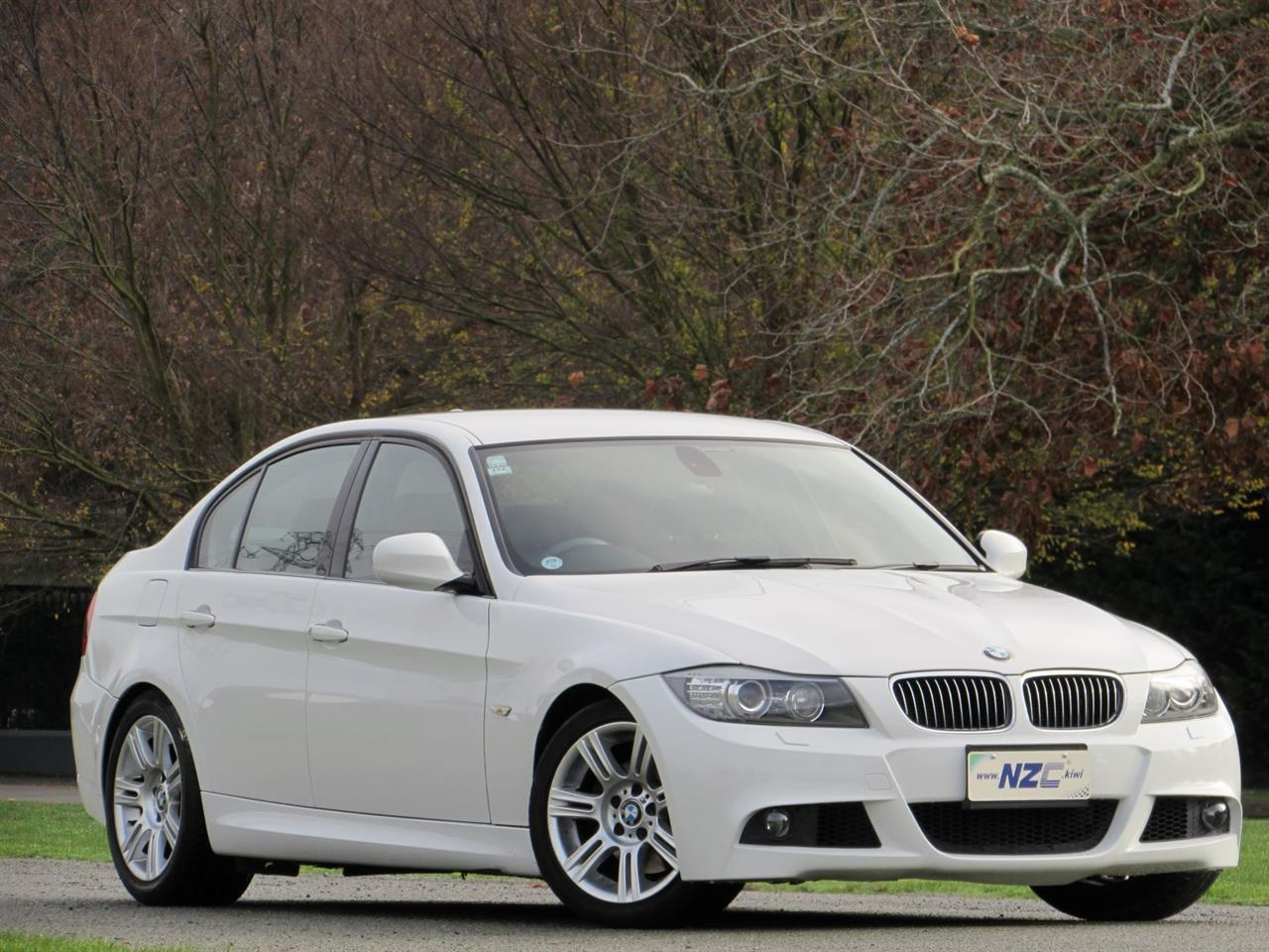 2011 BMW 325I only $76 weekly