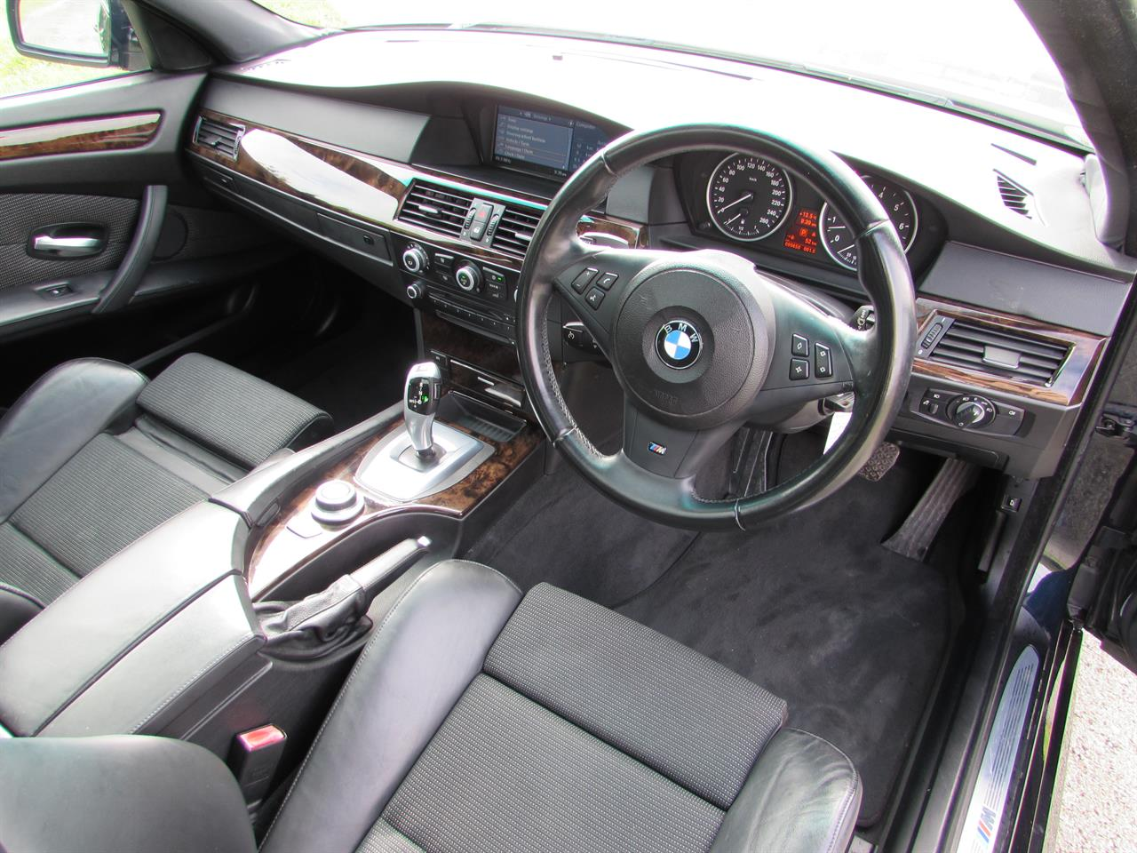 2009 BMW 525I | only $59 weekly