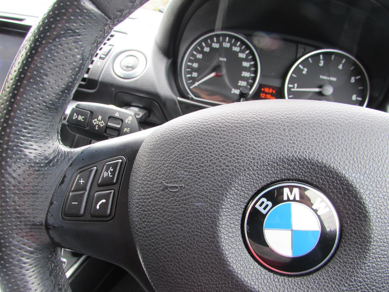 2009 BMW 120i only $51 weekly