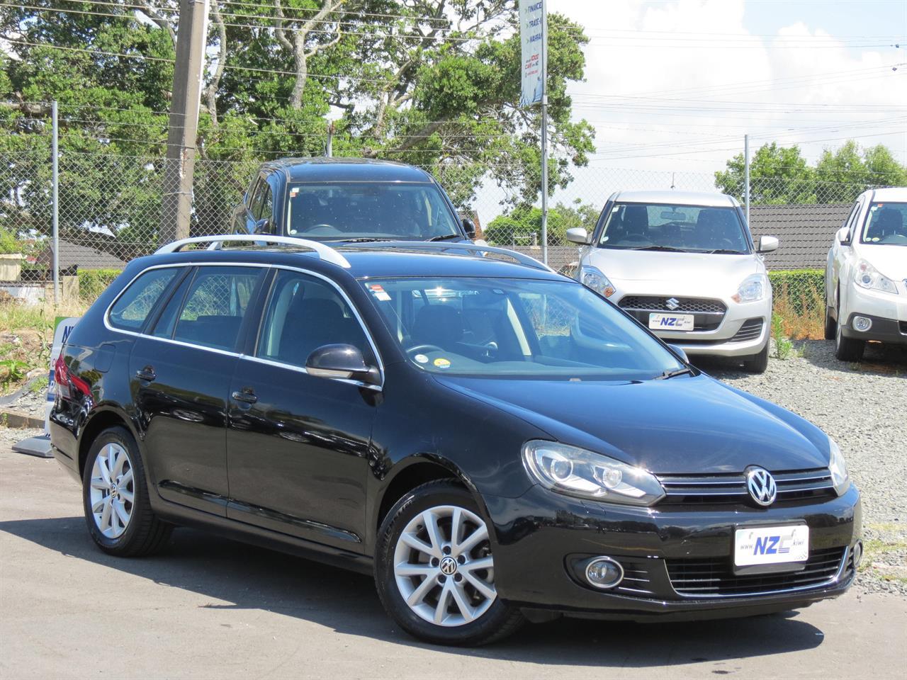 2012 Volkswagen Golf | only $40 weekly