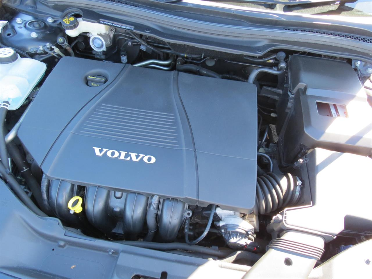 2011 Volvo C30 only $34 weekly