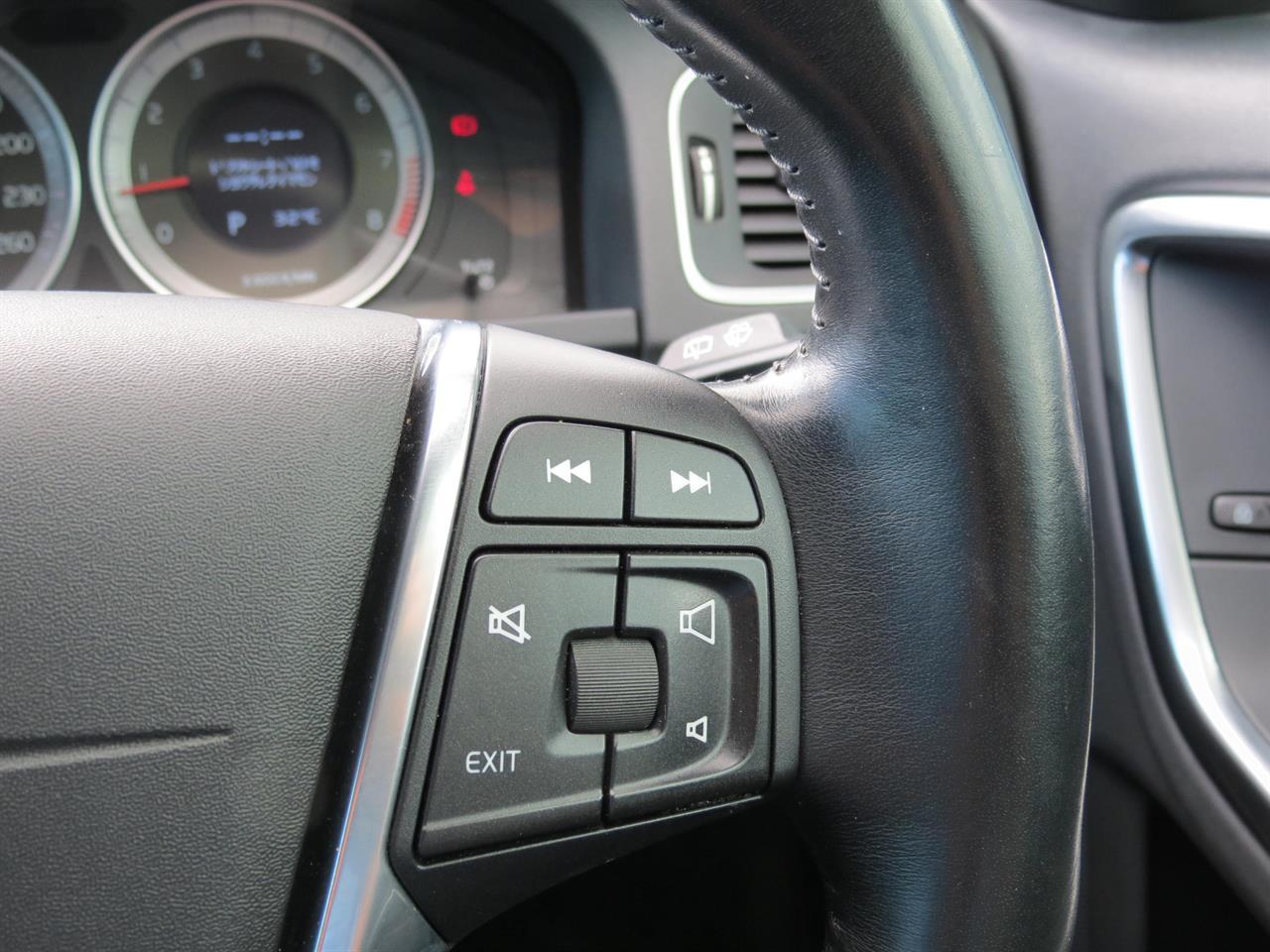 2012 Volvo V60   only $58 weekly