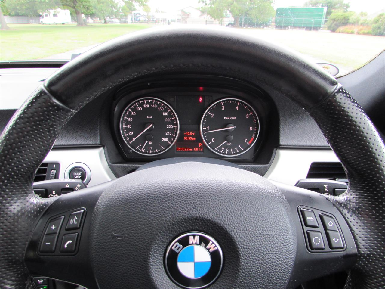 2008 BMW 320I | only $55 weekly